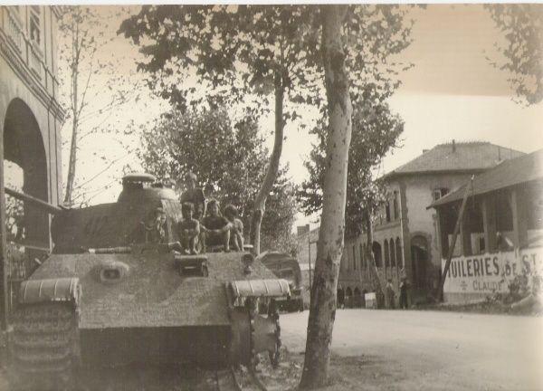 Album - German-panzer-WW2
