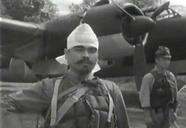 Album - JAPAN-ARMY-WW2
