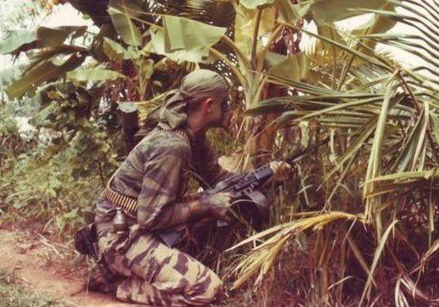 PICTURES OF NAM