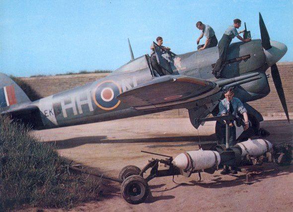 Album - RAF-WW2