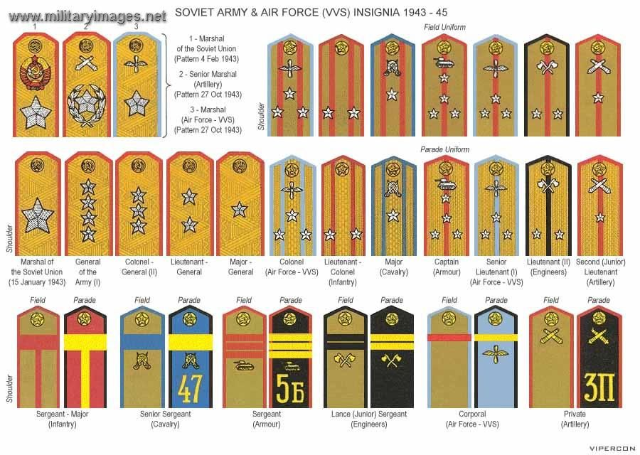 Ranks army, Medals,Ribbons....