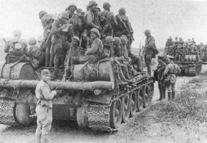 Album - SOVIET-ARMY-WW2