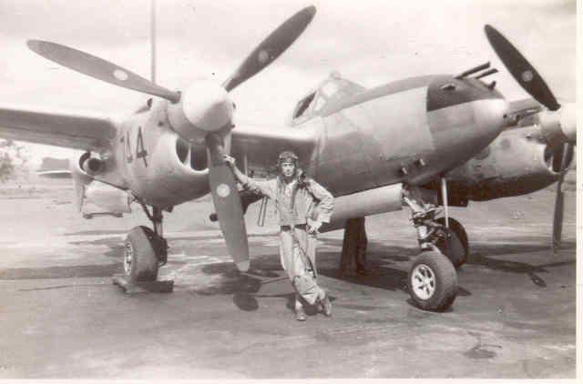 Album - USAF-WW2