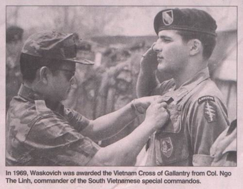 Album - VIETNAM-SPECIAL-FORCES