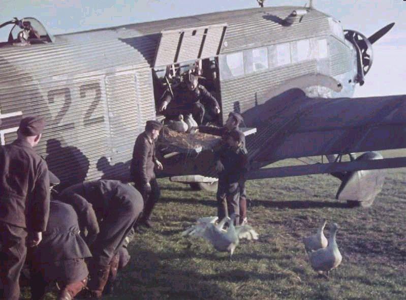 Album - Luftwaffe WW2