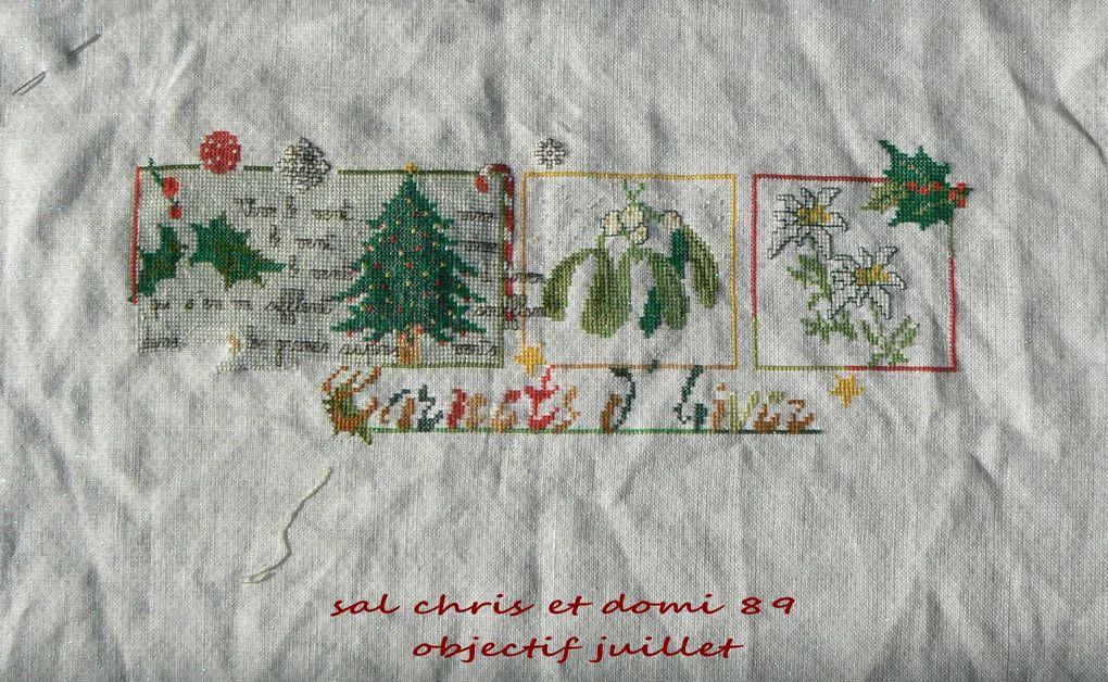 Album - dossier-12