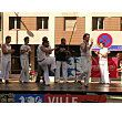 Album - Forum des associations Lyon 3 2006