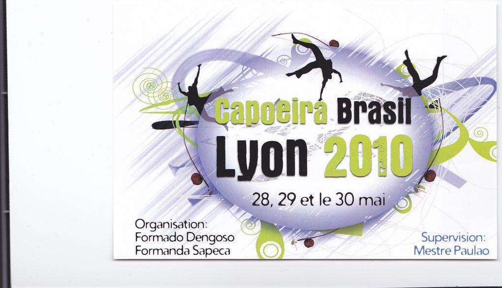 Album - Festival 2010