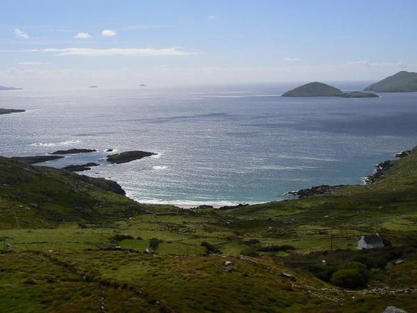 Album - Ring of Kerry