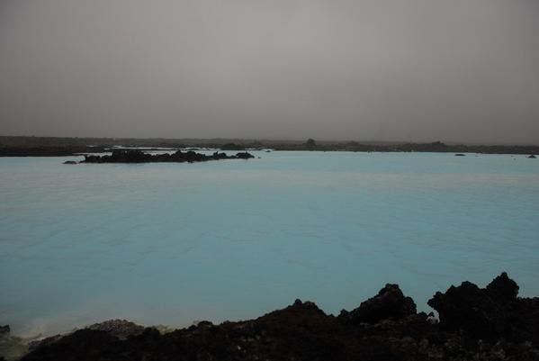 Islande mai 2008