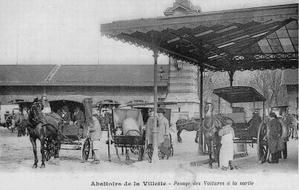 Album - PHOTOS DE BOUCHERIE