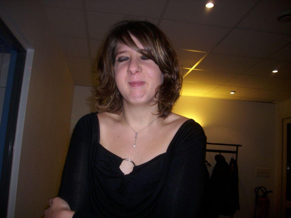 Album - soiree-hareng-2011