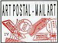 Album - les-timbres---artiststamp