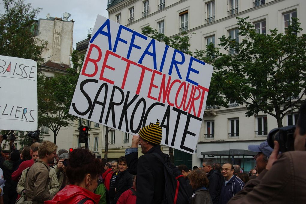 Album - Retraites-Paris-2-octobre-2010