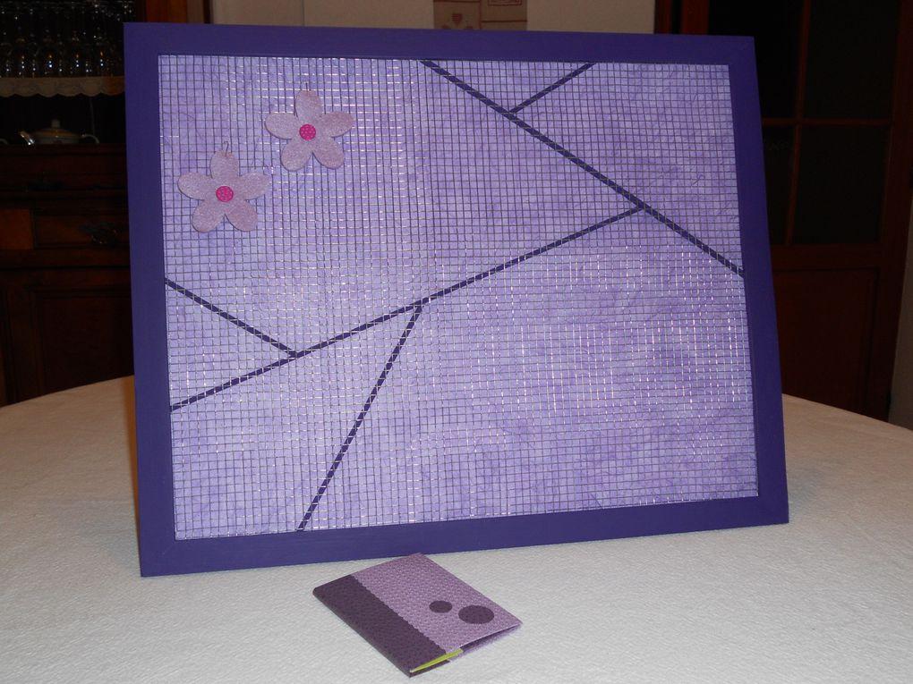 Album - Bricolages-divers