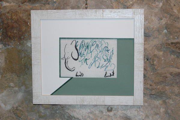 Album - expo-2006