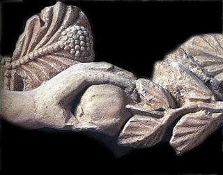 cabinet de curiosités d'Aristide Sauveterre: naturalia, exotica, artificialia. Objets originaux et précieux ou faux notoires.