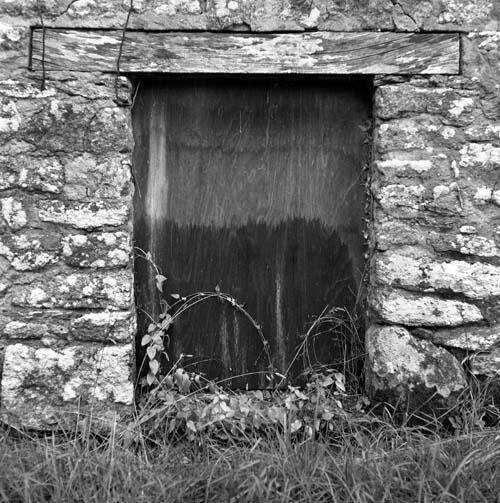 Cette galerie d'images a été mise à jour. Depuis janvier 2011, vous pouvez vous rendre sur le site : www.bretagne-photo.fr
