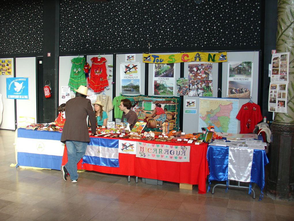 Album - Fete-section-2011