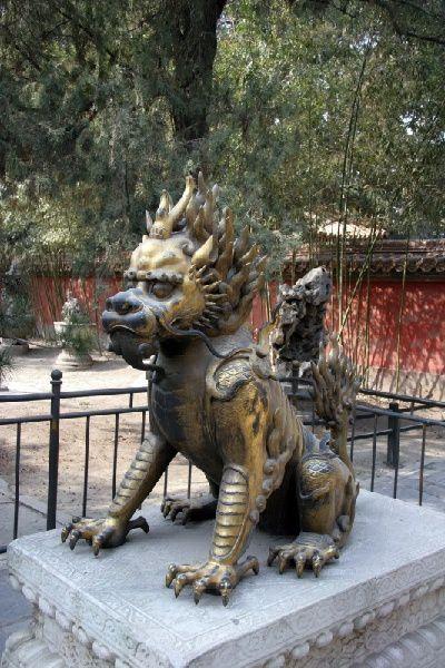 Album - CHINA Beijing