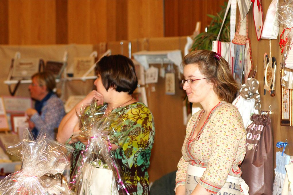 Album - expo-2011-courses