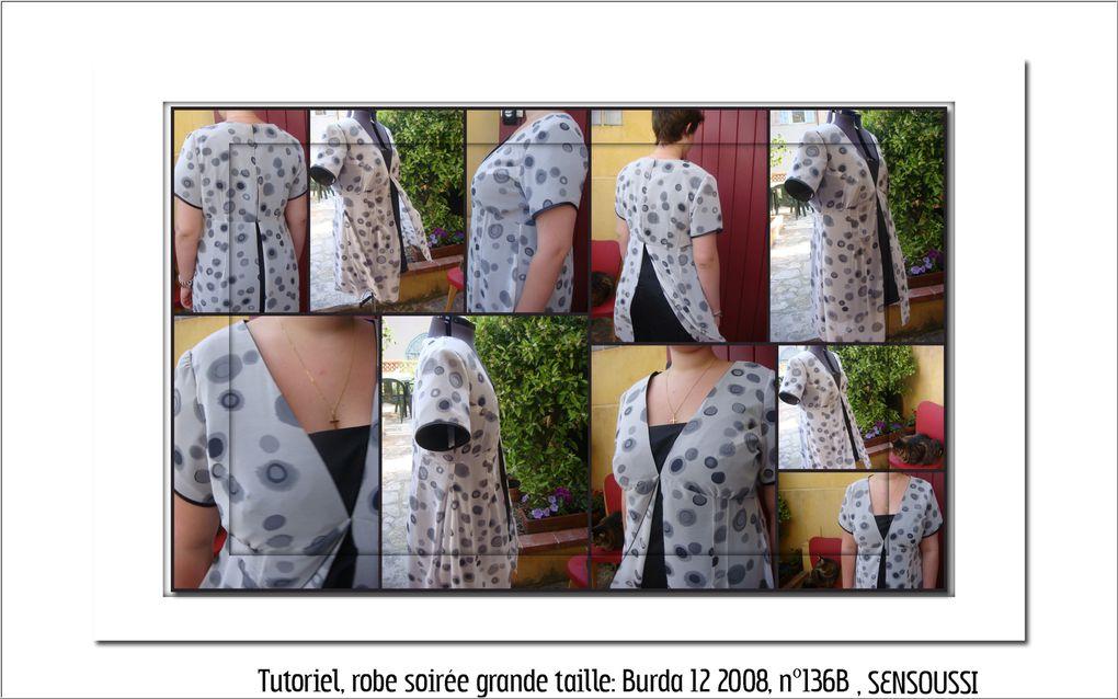Album - Tutoriels-2
