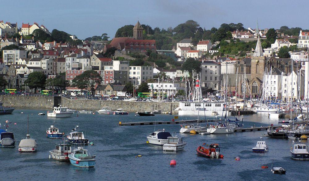 aout 2009 , voici quelques photos de notre périple d'Edimbourg à Weymouth , soit 900 km de balade en Angleterre .