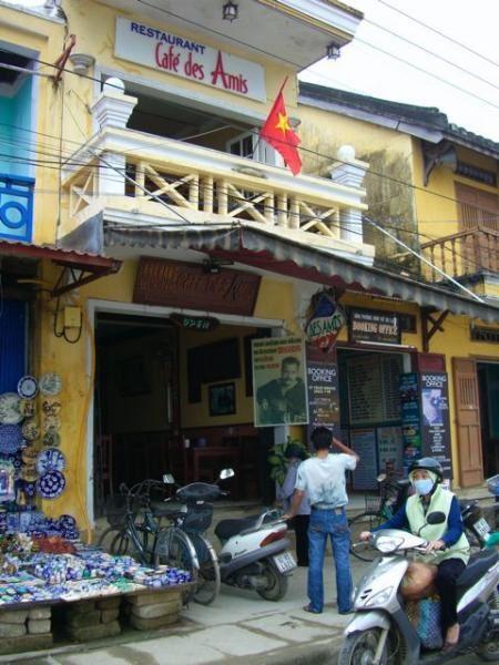 Album - Viet-Nam