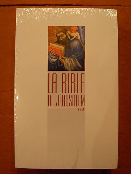 Découvrez nos livres pour prier, livres d'art, livres pour enfant, signets et cartes..