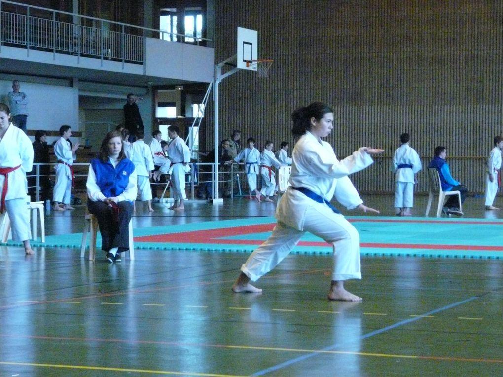 Album - Championnat-département-Kata-2011