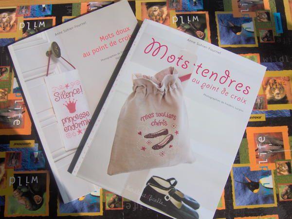 Album - achats-et-bibliotheque 2009