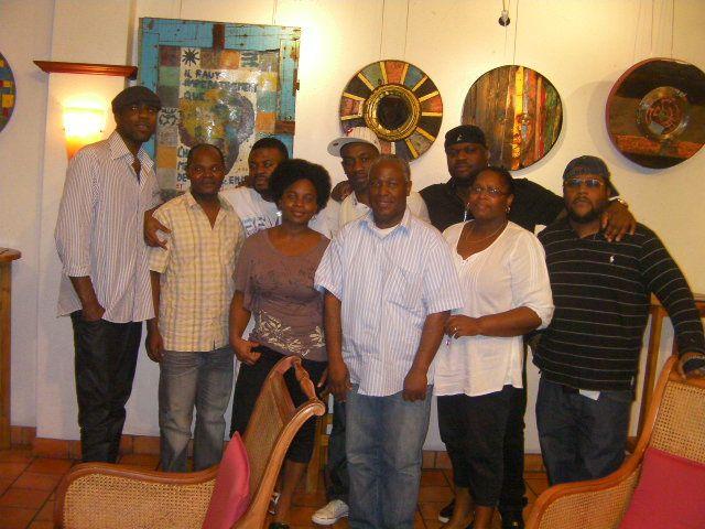 Album - mfoa2010