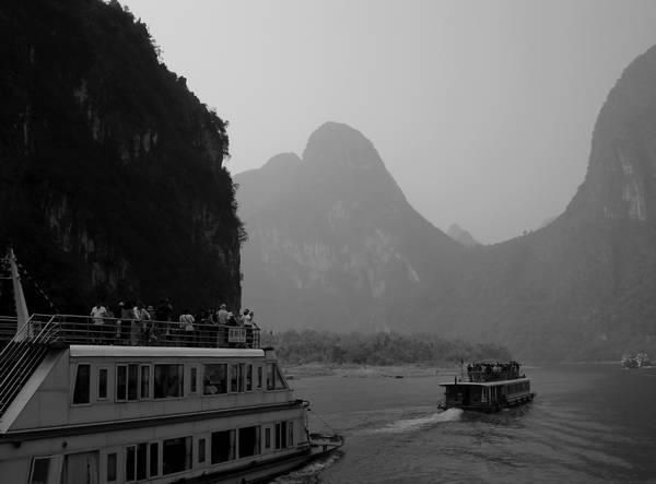 Album - guilin