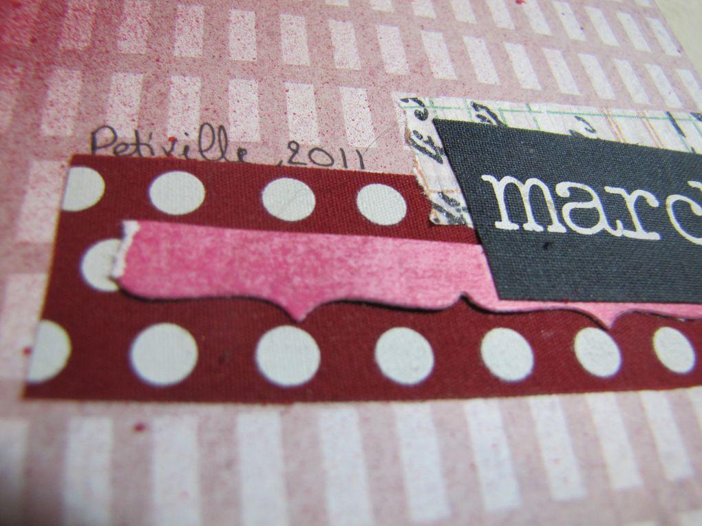 Album - Page-30x30