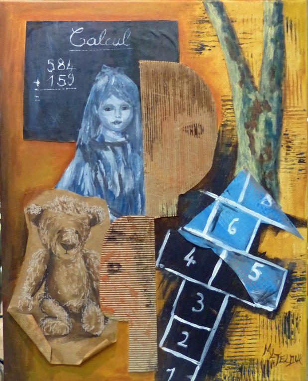 Album - L-art--un-jeu-d-enfant