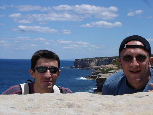 Album - Australie: Sydney, encore et toujours...