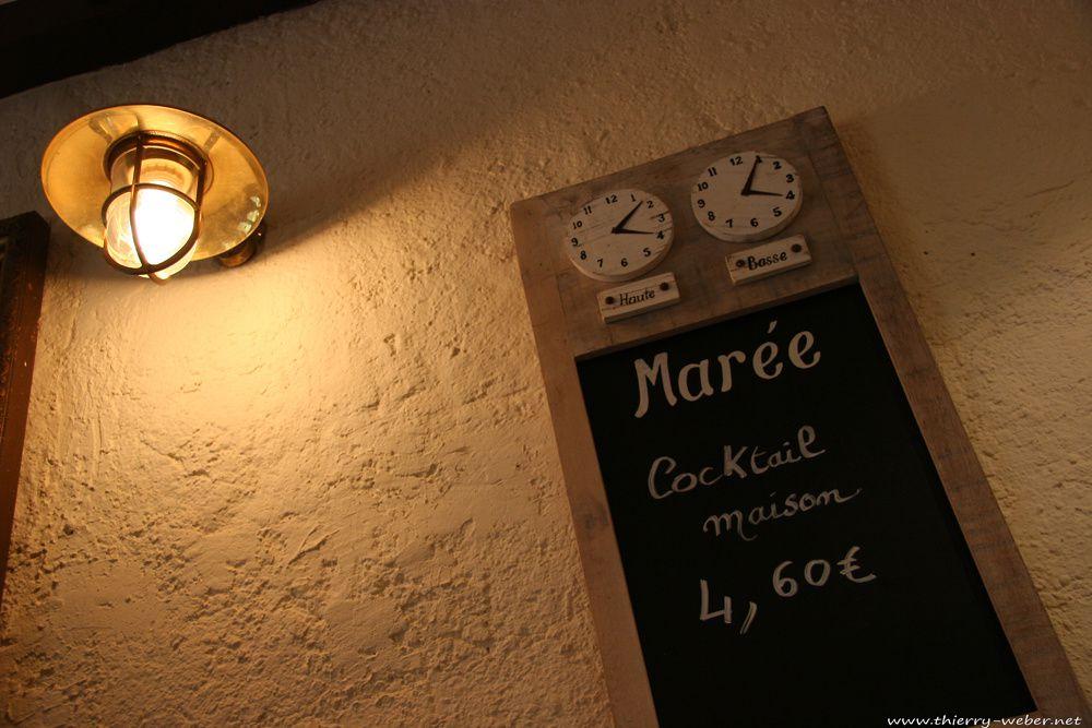 Breizh Pictures - Photos Thierry Weber Photographe La Baule Guérande