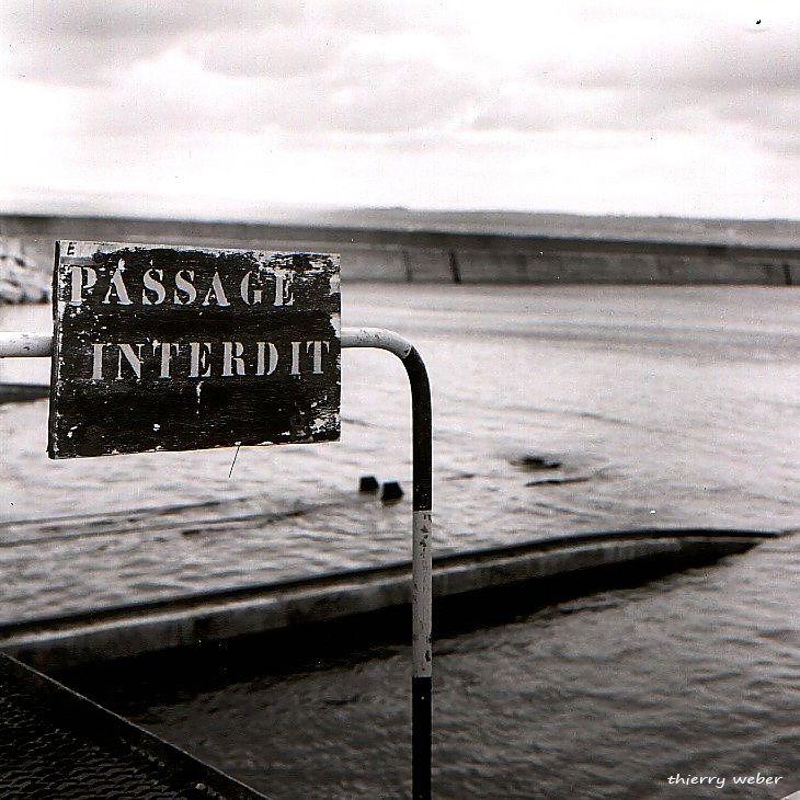 Bretagne profonde - Photos Thierry Weber Photographe de mer à La Baule Guérande