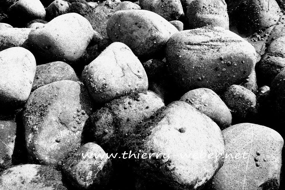 Album - Les mineraux