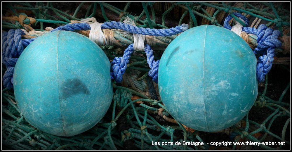 Album - Les ports de Bretagne