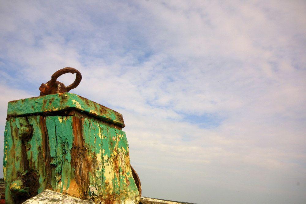 Album - Noirmoutier-2010
