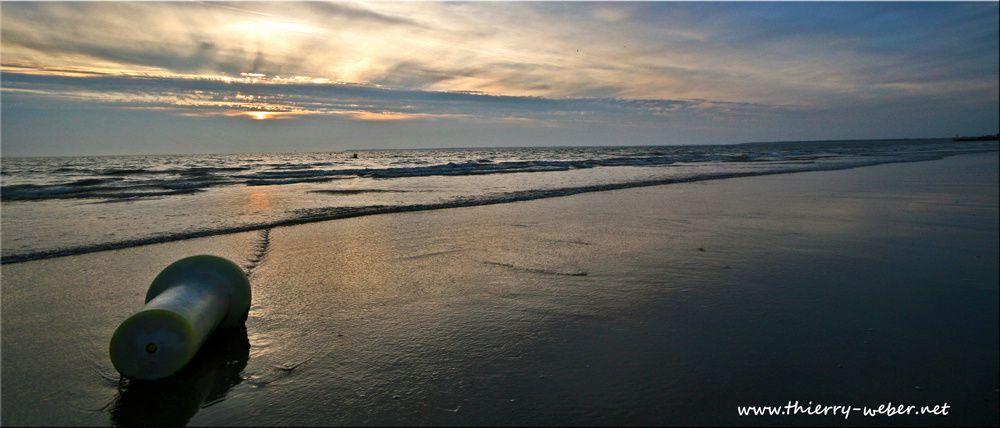 Album - Tharon plage