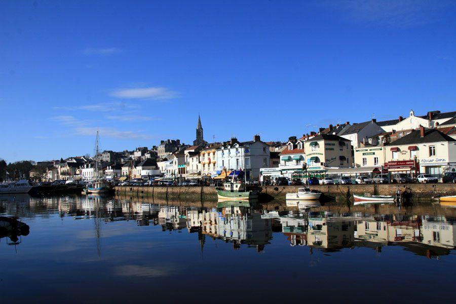 Album - Pays-de-Loire