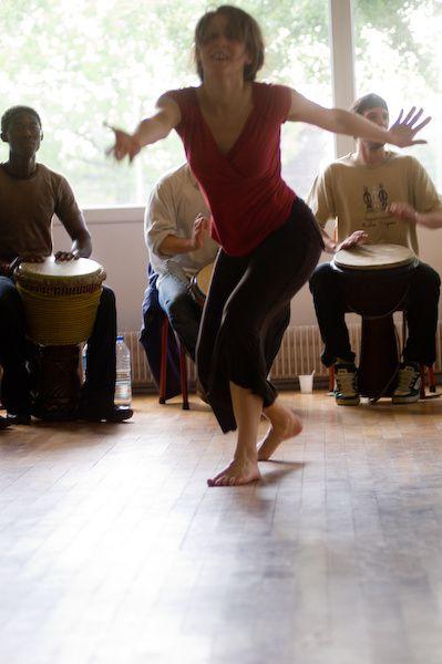 Album - stage-danse-avec-Ousmane-Soumah-Gallo