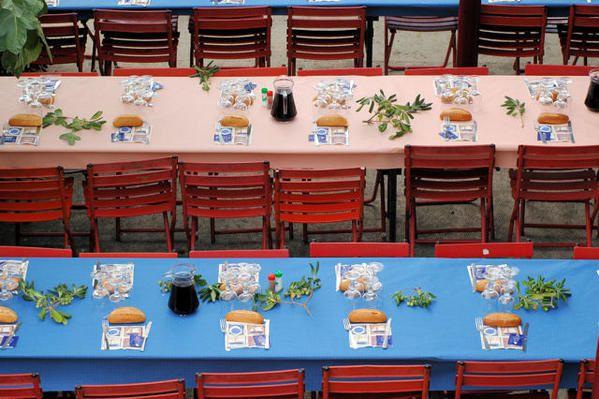 suite et fin des photos sur l'Aude en vue d'un livre sur l'Aude
