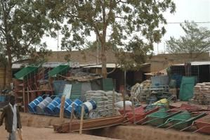 Album - BURKINA-FASO-couleur3