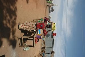 Album - BURKINA-FASO-couleur5