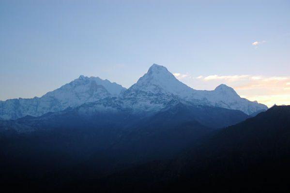 Album - NEPAL-5