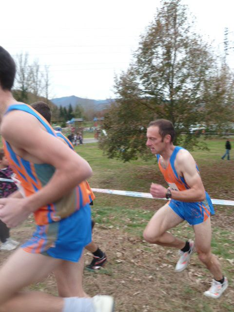 Album - cross-du-lac-2011
