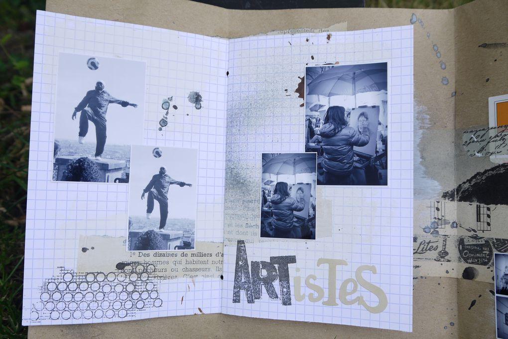 Album - Aout-2012